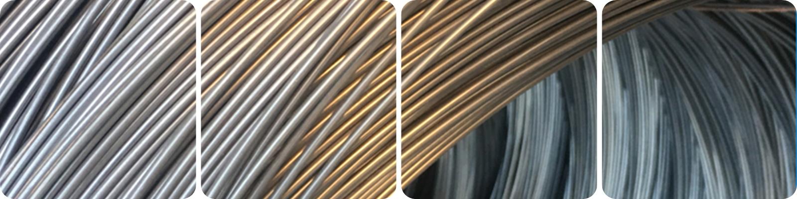 Sarma otel carbon arc conf EN 10270-1